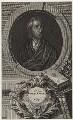 John Locke, after Sir Godfrey Kneller, Bt - NPG D31280
