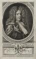 John Savage, by Michael Vandergucht, after  Thomas Forster - NPG D31286