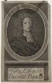 George Parker, by William Elder, after  Unknown artist - NPG D31289