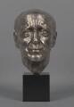 Thomas Henry Bingham, Baron Bingham, by Martin Jennings - NPG 6849
