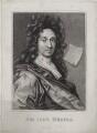 Sir John Baptist De Medina, by Edward Harding, after  Sir John Baptist De Medina - NPG D31303