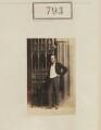 Gathorne Gathorne-Hardy, 1st Earl of Cranbrook, by Camille Silvy - NPG Ax50401