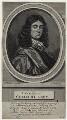 William Addy, by John Sturt, after  Samuel Barker - NPG D31309