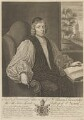 William Beveridge, by Michael Vandergucht, after  Benjamin Ferrers - NPG D9268