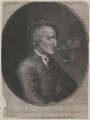 John Gale, by John Faber Jr, sold by  John King - NPG D31360