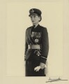 Princess Alice, Duchess of Gloucester, by Madame Yevonde - NPG x24426