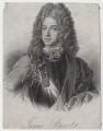 Prince James Francis Edward Stuart, after Alexis Simon Belle - NPG D31378