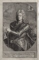 James Butler, 2nd Duke of Ormonde, after Michael Dahl - NPG D31400