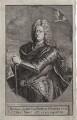 James Butler, 2nd Duke of Ormonde, after Michael Dahl - NPG D31400