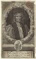 William Beveridge, by Michael Vandergucht, after  Benjamin Ferrers - NPG D31437