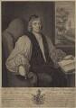 William Beveridge, by Michael Vandergucht, after  Benjamin Ferrers - NPG D31441