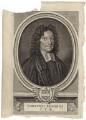 John Edwards, by Robert White - NPG D31472