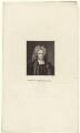 Edmund Hickeringill, possibly by Robert Cabell Roffe, after  James Jull - NPG D31489