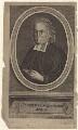 James Owen, by Sutton Nichols (Nicholls) - NPG D31502