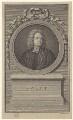 Jonathan Swift, by William Walker, after  Charles Jervas - NPG D31517