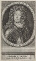John Churchill, 1st Duke of Marlborough, after Sir Godfrey Kneller, Bt - NPG D31533