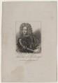 John Churchill, 1st Duke of Marlborough, published by Sir Richard Phillips, after  Adriaen van der Werff - NPG D31539