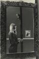 Kathleen Biggar, by Madame Yevonde - NPG x31544