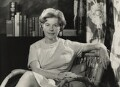 Christina Foyle, by Madame Yevonde - NPG x26351