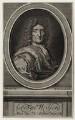 George Wilson, by Michael Vandergucht, after  E. Knight - NPG D31563