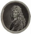 William Congreve, after Sir Godfrey Kneller, Bt - NPG D27310
