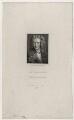 Sir Isaac Newton, by Edward A. Smith, after  Sir Godfrey Kneller, Bt - NPG D27325