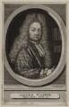 Joseph Warder, by Henry Hulsbergh (Hulsberg), after  Unknown artist - NPG D27341