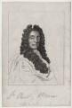 Sir Christopher Wren, after Sir Godfrey Kneller, Bt - NPG D27347