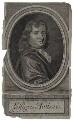 John Ayres, after Unknown artist - NPG D27358