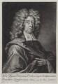 John Overton, after Unknown artist - NPG D27362
