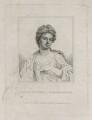 Sarah Churchill (née Jenyns (Jennings)), Duchess of Marlborough, published by Silvester Harding, after  Sir Godfrey Kneller, Bt - NPG D27370