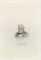 John Francis Clark