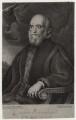 Francesco Cornaro, by James William Giles, after  Titian - NPG D27402