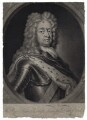 Prince Ernest Augustus, Duke of York and Albany, by and published by John Simon, after  Unknown artist - NPG D27417