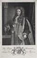 Thomas Trevor, 1st Baron Trevor, after Unknown artist - NPG D27440