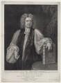 Francis Gastrell