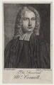 Samuel Croxall, by Clark & Pine, after  Bonawitz - NPG D27462