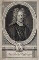 Archibald Cockburn, by Gerard Vandergucht - NPG D27487