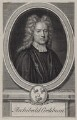Archibald Cockburn, by Gerard Vandergucht - NPG D27488