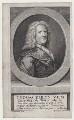 Thomas Emlyn, by Gerard Vandergucht, after  Joseph Highmore - NPG D27504