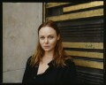 Stella McCartney, by Anna Bauer - NPG x131793