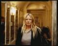 Luella Bartley, by Anna Bauer - NPG x131799