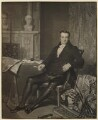 Thomas Clarkson, by Charles Turner, after  Alfred Edward Chalon - NPG D33313