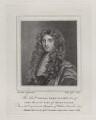 Thomas Egerton of Tatton