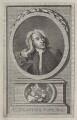 Alexander Pope, after Sir Godfrey Kneller, Bt - NPG D27571