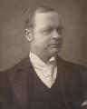 William Henry Denny (William Henry Dugmore), by Barrauds Ltd - NPG Ax28264