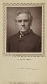 Hermann Vezin, by St James's Photographic Co, published by  David Bogue - NPG Ax9274