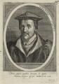 John Jewel, after Unknown artist - NPG D33379