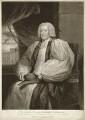 William Cleaver, by James Ward, after  John Hoppner - NPG D33396