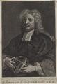 Nicholas Saunderson, after John Vanderbank - NPG D27604